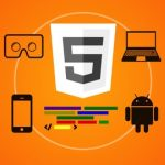 Chrome Passes html5 test with flying colors