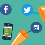Using Social Media To Reach Your Audience