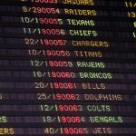 The Science of Sports Betting