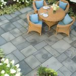Giving a New Look to Your Garden