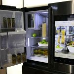 What You Need to Keep in Mind with Appliances