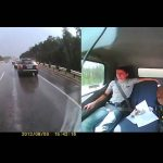 Why You Should Use Seat Belt