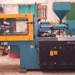 What are Injection Molding Machines and How are They Used?