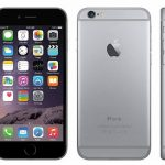 iPhone 6 Features and Advantages