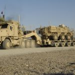 How Does Heavy Equipment Transport Work?