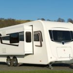 Quality Caravan, Trailer and Car Accessories at Wilmond Hitchin