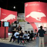Five Must-have Elements of Tradeshow Displays