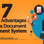 Benefits of Searching for Documents Online - Save Time