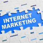 Ways You Can Boost Your Internet Marketing