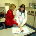 What`s In Store for Aspiring Medical Assistants