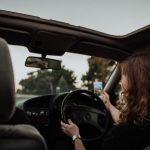Must-have Defensive Driving Skills Teens Must Learn
