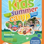 Summer Camps for Kids - Things to Know