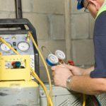 Handling the Maintenance Issues of Your Portable Air Conditioner