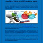 Benefits of Hiring a SEO Expert - Boost Your Website Traffic