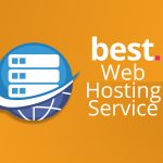 Tips and Ideas for Choosing the Best Web Hosting Service