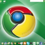 "A Look At The ""Leaked"" Google Chrome OS"