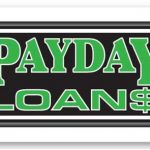 Why Use Payday Loans?