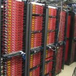 Getting Started with Bitcoins and Bitcoin Mining