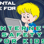 KId`s Internet Protection Is Important
