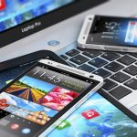 Tips to Buy Smartphone Without Spending Big