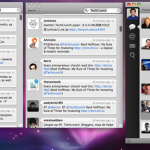 Tweetie: A Native Twitter Client For Mac