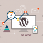 7 Optimization Tips For WordPress